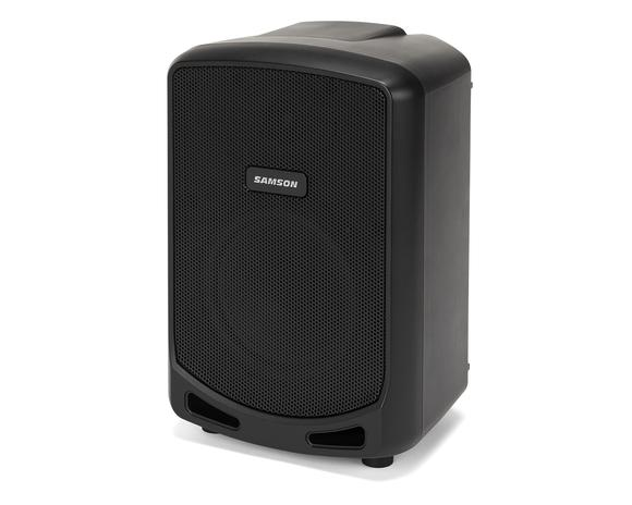 Samson Wireless Speaker